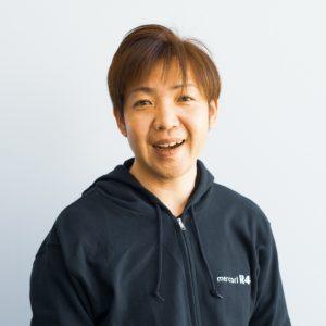Ryutaro Urushiyama